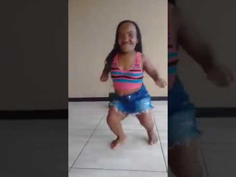 Baban dance