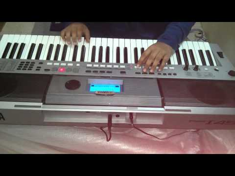 Wajah Tum Ho, Piano cover.. Hate story 3| by  Mariam Zaina