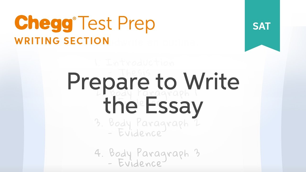 sat essay this is courage Sat essay sample from the official sat should heroes be defined as people who say what they think when we ourselves lack the courage to say it sat sample essay.
