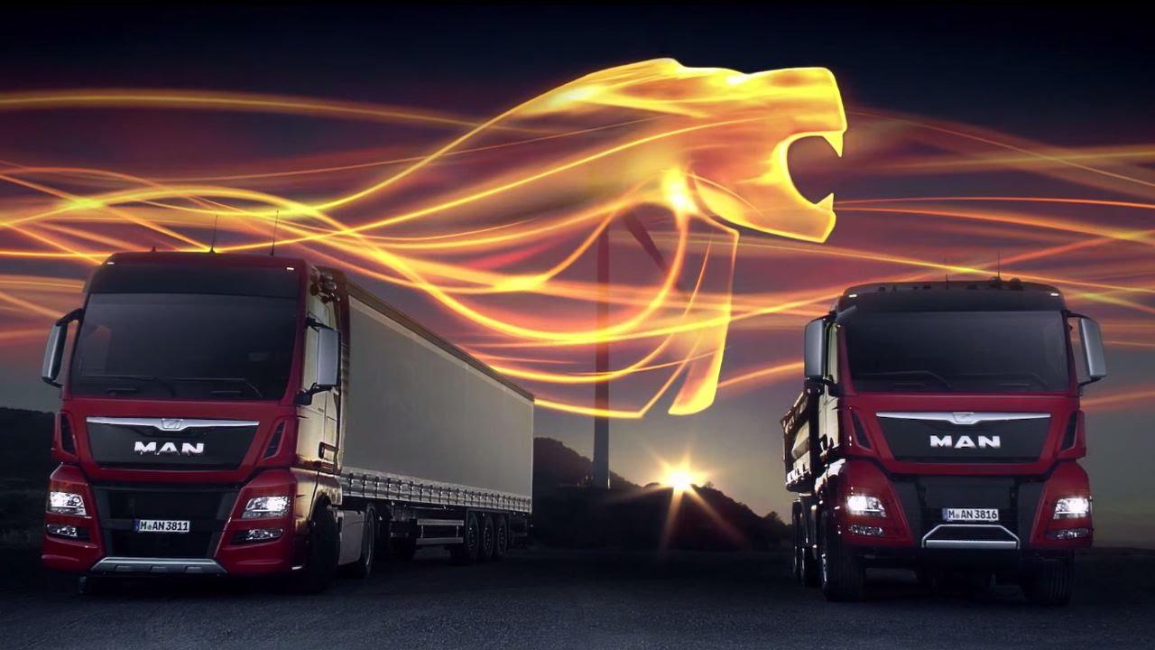 французский блинный картинки грузовиков ман на рабочий стол может