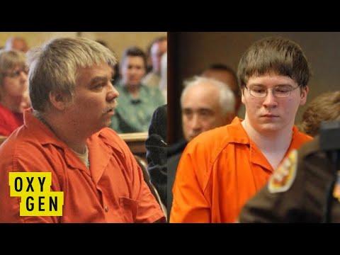 """Making A Murderer"" Brendan Dassey Launches Campaign"