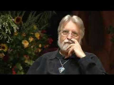 Neale Donald Walsch - God says Yes