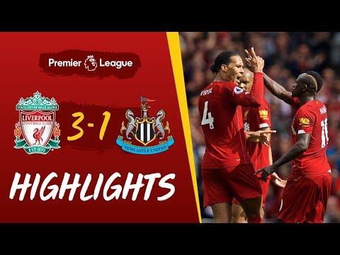 liverpool-vs-newcastle- -mane's-sensational-strike-helps-reds-win