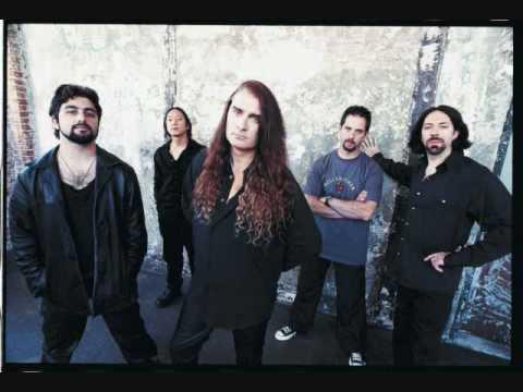 Dream Theater - Constant Motion W/Lyrics