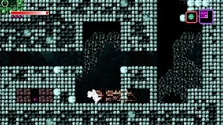 axiom verge part 9 e kur mah