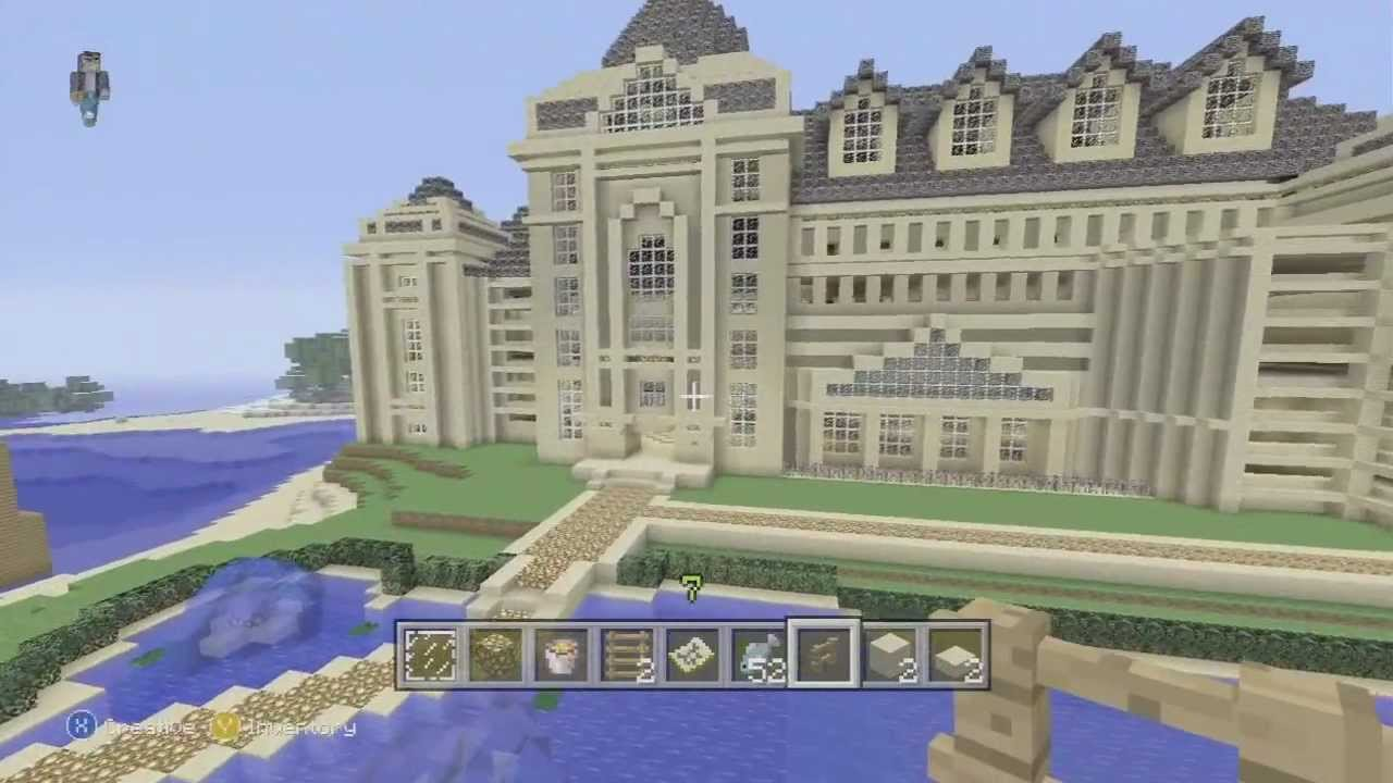 how to get massive cps on minecraft