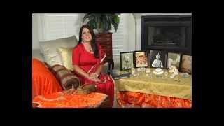 Sandra Singh: Mahajara Bhupinder Singh of Patiala