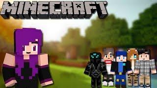 Minecraft Minigames #30   Minecraft