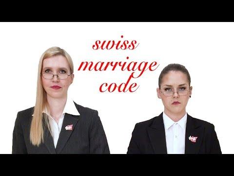 swiss mail order brides