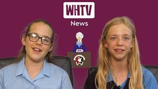 WHTV News 17 June 2021   4K