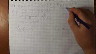 Задача 8.28 - алгебра 9 класс Мордкович