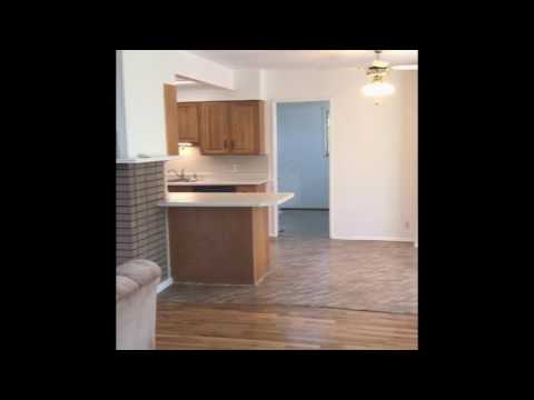 1861 South Foothill Drive, Salt Lake City: Wolfnest Property Management
