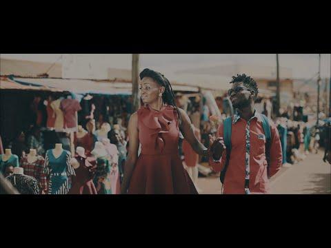 Aidah Bobi Wine ft Nubian Li