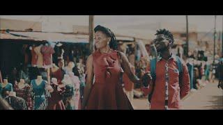 Aidah - Bobi Wine