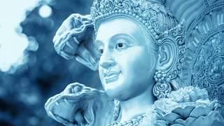 Download lagu Samadhi Film 2018 - Część 2 -