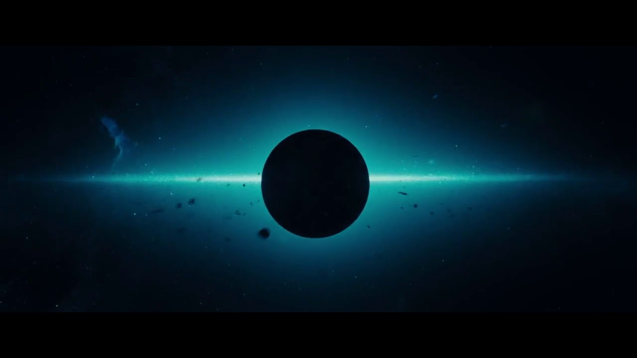 Download Independence Day: Resurgence (2016) Opening Scene