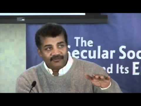 What is science by Neil degrasse Tyson