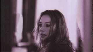 Tori Amos To Venus and Back: Sugar