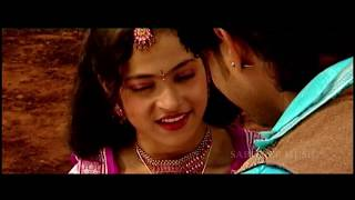 Gambar cover Kahiba ki  HD    Odia Romantic    Sailabhama    Kumar Bapi    Pinki    Prem Anand    Sabitree Music