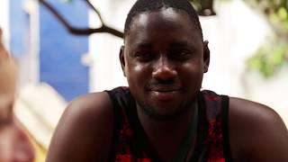 Alimencracia | Documental | Generación No Hunger