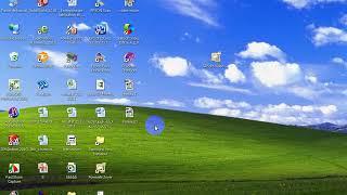 réalisation d'un réseau sous Windows XP