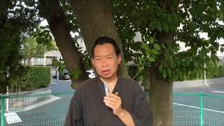 【今日の出来事と人物・用語集】<橘中佐・戦死>1904年(明治37年)軍...