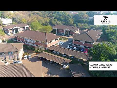 Office Space to Rent in Derby Downs - Westville, Durban