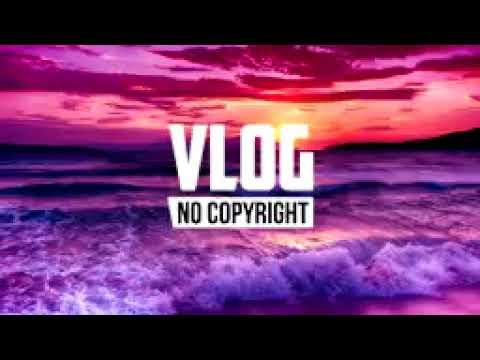 Asia Cruise   Selfish THBD Remix Vlog No Copyright Music