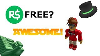 HOW TO LOOK CHEAP IN ROBLOX December ONLY!!!!