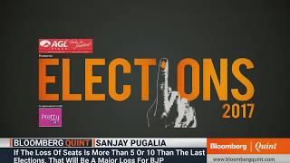 Primetime Debate: 14 December 2017 2017 Video