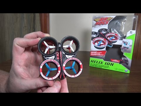 201978331048 further NBOeYyBttqc likewise Air Hogs Havoc Helicopter additionally Aircraft And Spacecraft moreover Video. on helix toy helicopter