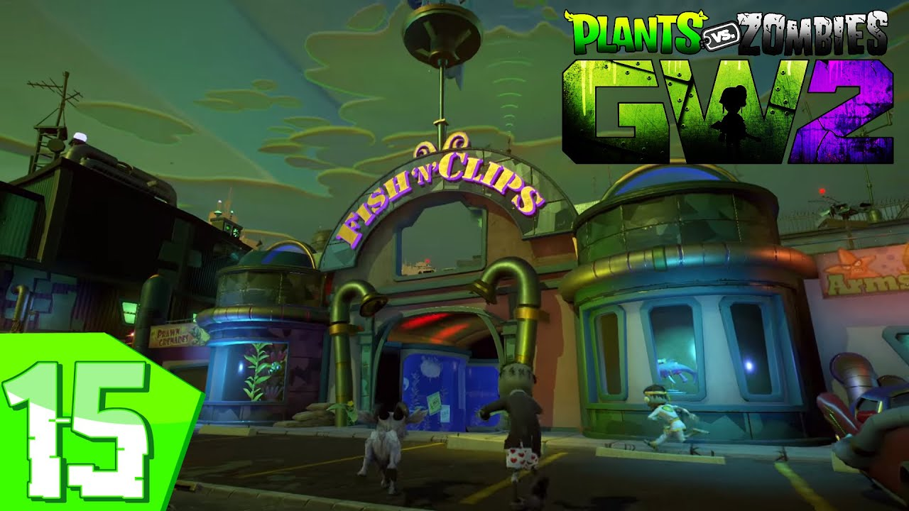 Sweet Plants Vs Zombies Garden Warfare   New Aqua Center In Graveyard  With Exquisite Plants Vs Zombies Garden Warfare   New Aqua Center In Graveyard Ops  With Beauteous Steel Garden Bench Also Low Budget Garden Ideas In Addition Garden Tools Online And Jubilee Garden As Well As Garden Of Life Probiotics Additionally Travelodge Kew Gardens From Youtubecom With   Exquisite Plants Vs Zombies Garden Warfare   New Aqua Center In Graveyard  With Beauteous Plants Vs Zombies Garden Warfare   New Aqua Center In Graveyard Ops  And Sweet Steel Garden Bench Also Low Budget Garden Ideas In Addition Garden Tools Online From Youtubecom