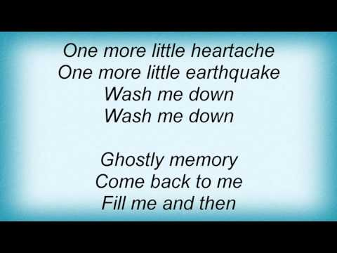 18950 Pretenders - Dragway 42 Lyrics