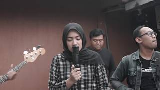 GREEN DAY - WAKE ME UP WHEN SEPTEMBER ENDS || NAZARA COVER