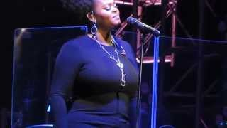 Jill Scott, Put Me Back Together