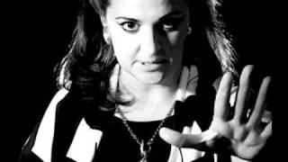 Maria Callas, Bizet: Carmen - Les Tringles Des Sistres Tintaient/Chanson Boheme