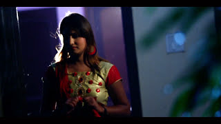 sherry sandhu by jaan te bani music by herry sharan