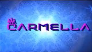 Carmella 2nd Titantron 2015-2016 HD