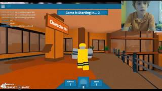 Rik plays dragon rage roblox MULTIPLE DRAGONS