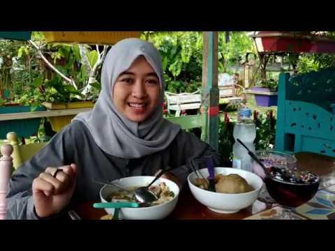 wisata-kuliner-bakso-klenger-yogyakarta