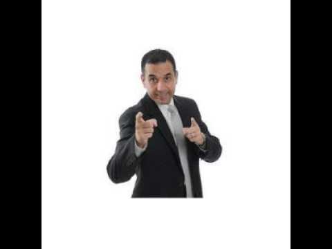 John Di Lemme Business Consultant & Strategic Business Coach