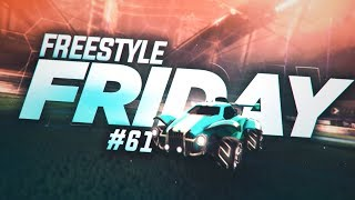 Download NUTTY ANGLES | MK´S FREESTYLE FRIDAY #64