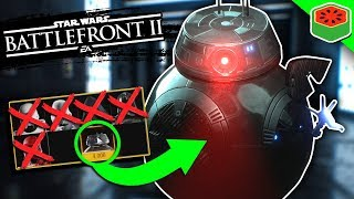 ea-made-bb-8-bb-9e-the-best-heroes-lol-star-wars-battlefront-2