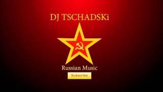 F Jay ft. Olesya - Dershi menja za ruku (DJ Melnikoff ft. DJ Prado Remix)