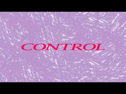 Gundelach - Control (Official Audio)