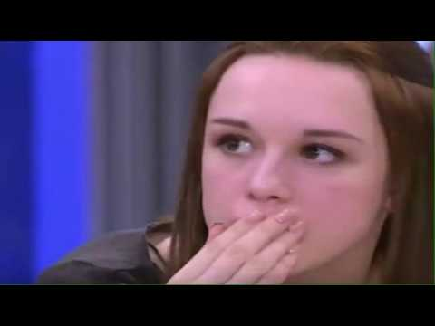 ウリヤノフスクでは、14歳の若いモデルは昼夜2 [1にニンジンをレイプ:15x720p]