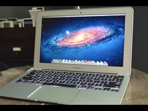 quality design 1f5fc e475b New Apple MacBook Air 11