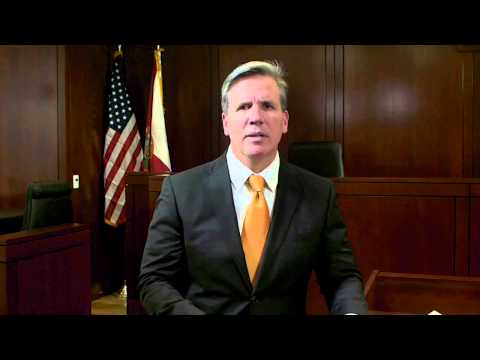 What is Entrapment in Criminal Law? | Call 850-222-2000