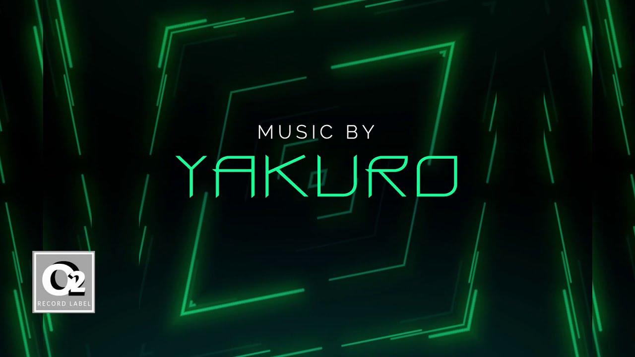 Yakuro - Universe of Feelings (Radio Edit)