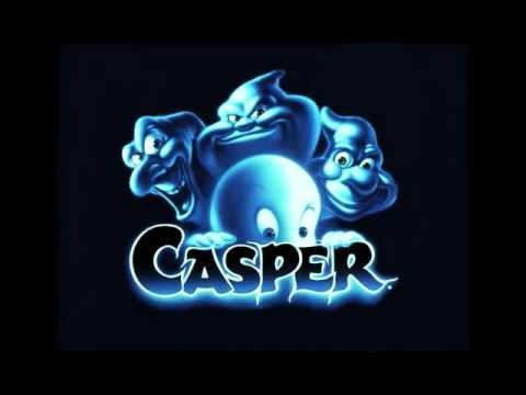 Casper's Lullaby/One Last Wish Guitar Rock/Metal cover by Chand K Nova